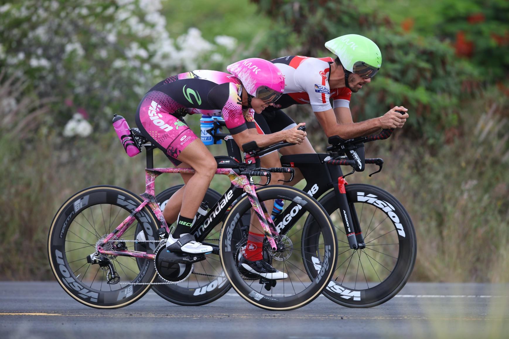 af8596c91 Ironman World Championship Preview – Who To Watch At Kona
