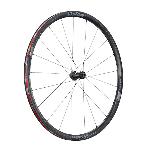 The new Metron 30 SL Disc Brake is available as a tubeless-ready/clincher and tubular wheel and is light and versatile. These wheels represent the best ...