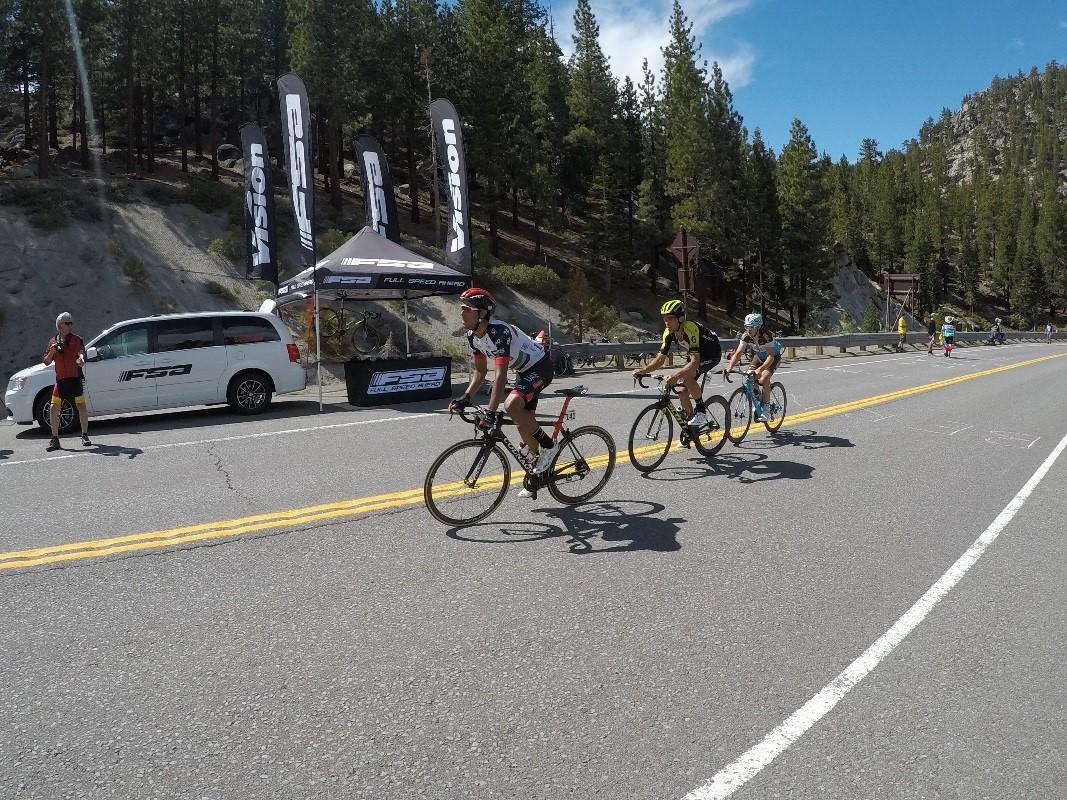 539cd3619 AMGEN Tour of California Wrap-Up