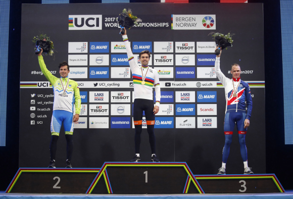 bettiniphoto_podium